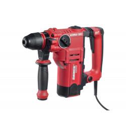 Перфоратор Raider Industrial RDI-HD49 850W 26mm 3.5J