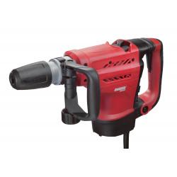 Перфоратор Raider Industrial RDI-HD48 1200W 45mm 20J