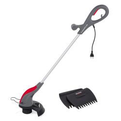 Електрически тример за трева POWEG6015 300W