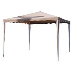 Градинска шатра TLC001-A Butternut 3х3м