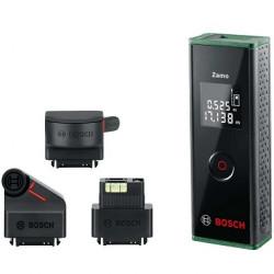 Лазерна ролетка Bosch ZAMO III SET