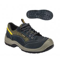 Ниски работни обувки Pallstar Sicilia S1 №44