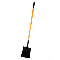 Права лопата с фибродръжка 1480 мм