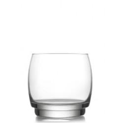 Комплект чаши без столче Lav-Lun-358 365 ml