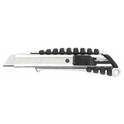 Алуминиев макетен нож пистолет Hardy 21