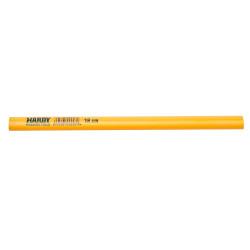 Дърводелски молив Hardy 18см