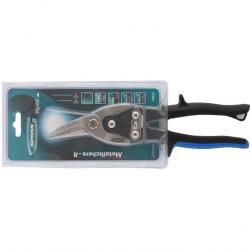 Ножица за метал Piranha 250 мм