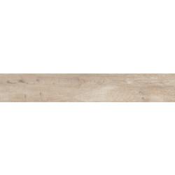 Гранитогрес 20x120 Eliwoodi Brown