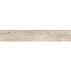 Гранитогрес 20x120 Eliwoodi Latte