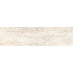 Гранитогрес Naturawood Light 20x120 см