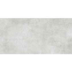 Гранитогрес 60x120 Foder White