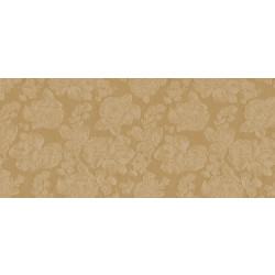 Мушама Embossed Transparent 110-52