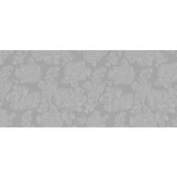 Мушама Embossed Transparent 110-53