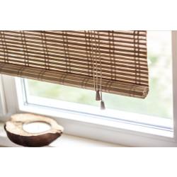 Бамбукова щора Мойо 80x220 см