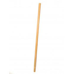 Дръжка за лопата