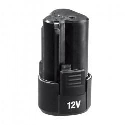 Акумулаторна батерия Wesco WS9879 Li-ion / 12V / 1.5Ah Samsung