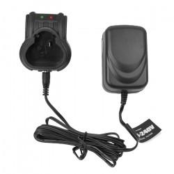 Зарядно за акумулаторни батерии Wesco WA9896, 12V/1.5Ah