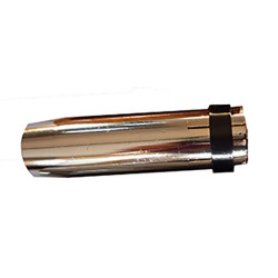 Газова дюза за бренер 240А конус