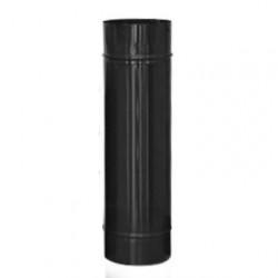 Кюнец Ф130 черен емайл 50 см