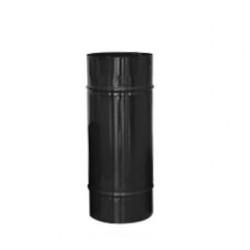 Кюнец Ф130 черен емайл 33 см