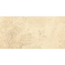 Гранитогрес 300 x 600 Скала Антика
