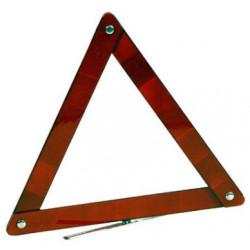 Бюджетен авариен триъгълник Autoprime