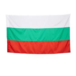 Знаме на България 70/120 см
