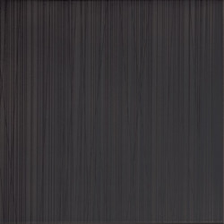 Подови плочки 333x333 Осака черни