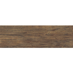 Глазиран гранитогрес Gryffin G1806 Brown 18,5x59,8 G1