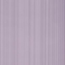 Теракот 333 x 333 Дария виолетов