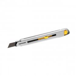 Макетен нож - метален трето поколение 9mm TMP