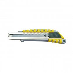 Макетен нож - метален 18mm TMP