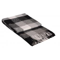 Одеяло Палермо сиво 140/200см
