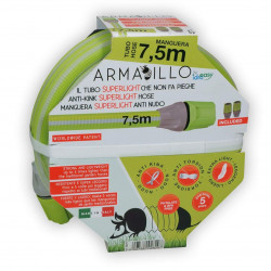 Маркуч Armadilo Superlight KIT 1/2'' / 7.5m