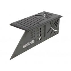 Шаблон за пренасяне на ъгли Wolfcraft