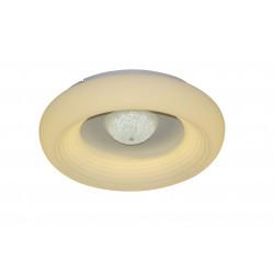 LED осветително тяло SE-C2024-46RGB + дистанционно управление