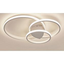 LED осветително тяло SE-C8074-3