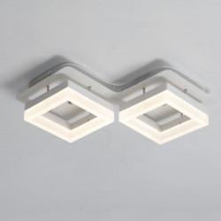 LED осветително тяло SE-C8017-2