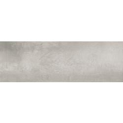 Стенна плочка Batura Light Grey 20х60 G1