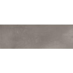 Стенна плочка Batura Grey 20х60 G1