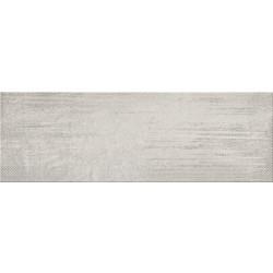 Стенна плочка Batura Micrstructure Light Grey 20х60 G1
