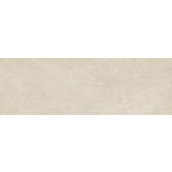 Стенна плочка Manzila Beige Matt 20х60 G1
