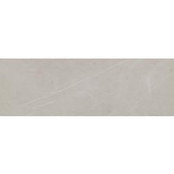 Стенна плочка Manzila Grey Matt 20x60 G1