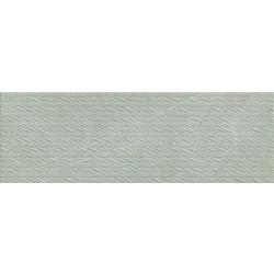 Стенна плочка Manzila Grey Structure Matt 20x60 G1