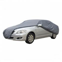 Покривало за автомобил XXL