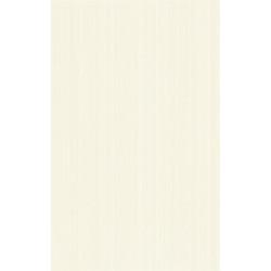 Стенни плочки 250 x 400 Сорел Бяла