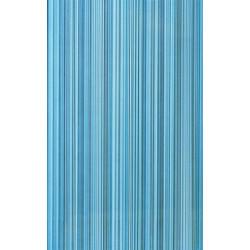 Стенни плочки 250 x 400 Сорел Синя