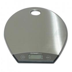 Кухненска везна First FA-6403-1 / 5 кг