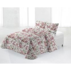 Шалте Импресия Floral 160/220