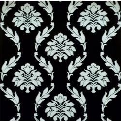 Тапет дуплекс за декорация 160126